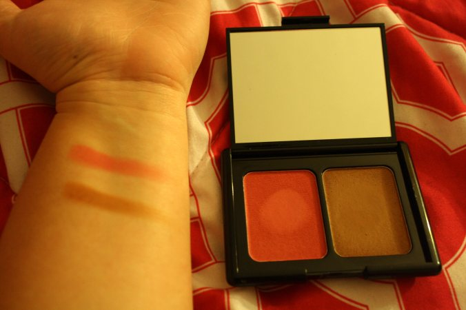 aquaduo-swatches