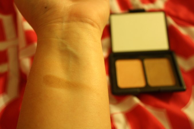 blushbronzer-swatches