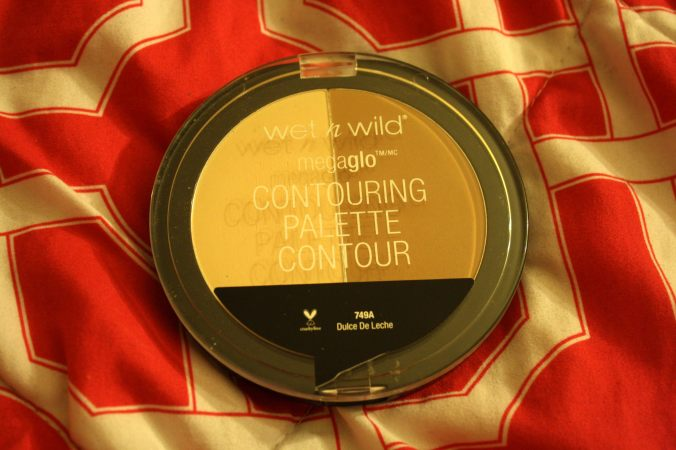 contour-packaging