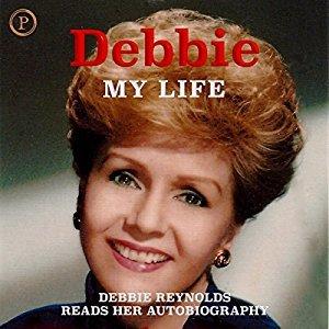 debbie-my-life