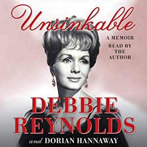 unsinkable-featured